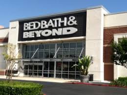 Bed Bath And Beyond Huntington Beach Https Dynl Mktgcdn Com P Niooj657kiaj8g2crgwfzzi