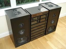 electrical audio u2022 view topic what u0027s in your hi fi