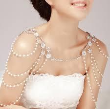 bijoux de mariage bijoux originaux mariage la boutique de maud