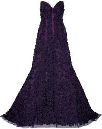 rent a center black friday 37 best oscar de la renta images on pinterest oscar de la renta