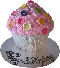 cupcake birthday cake cupcake patisserie