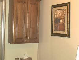 J K Kitchen Cabinets Cabinet Superior Lesina Double Door Mirror Cabinet Gratify