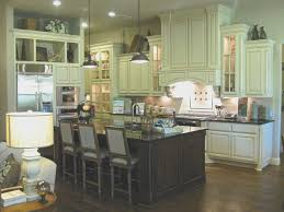 kitchen amazing put together kitchen cabinets small home