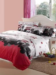 Minnie Mouse Bed Frame Best 25 Mickey Mouse Bed Set Ideas On Pinterest Mickey Mouse