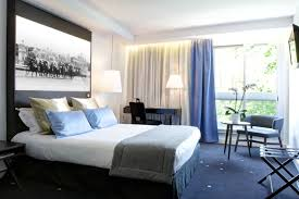 chambres d h es chantilly vivez une valentin inoubliable au best plus hôtel du