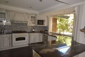 custom kitchen cabinets perth cabinet design for kitchen cabinet maker perth by acdc