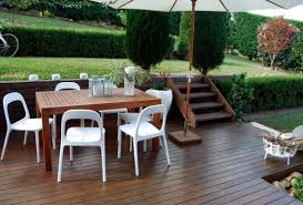 Build Wooden Patio Table by 15 Idea About Wooden Furniture 2017 Ward Log Homes