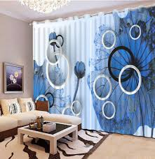 online buy wholesale 3d curtain sale from china 3d curtain sale