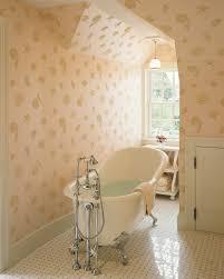 dormer bathroom ideas bathroom traditional with pendant light