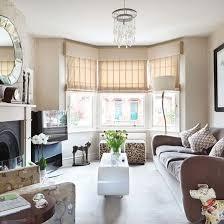 victorian living room decor modern victorian living room decor ideas is like backyard decor new