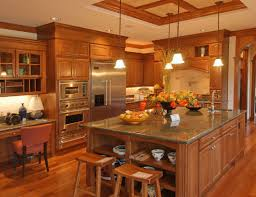 cabinet impressive remodeling kitchen ideas best kitchen