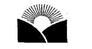 cremation society of illinois no word trademark of cremation society of illinois inc serial