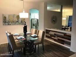 Interior Designers Melbourne Fl 4821 Pennyroyal Ct Melbourne Fl 32940 Realtor Com