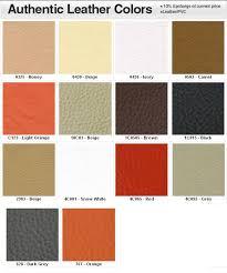 Leather Sofa Color Leather Sofa Colors Ezhandui