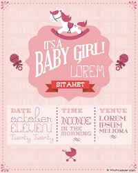 western twin baby shower invitations tags western baby shower