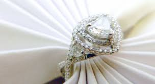 engagement settings engagement rings diamond wedding rings for her awesome