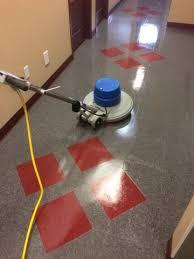 vinyl flooring maintenance floor waxing edmonton