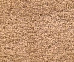 carpets and area rugs in san antonio tx carpet flooring