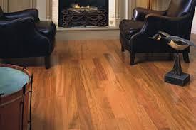 muskoka hardwood flooring cheaperfloors