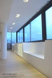 salon haut de gamme meuble salon contemporain sur mesure hegenbart