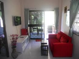 king new bungalow ao nang beach thailand booking com