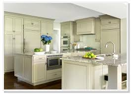 Kitchen Classic Cabinets A Classic Kitchen Beck Allen Cabinetry