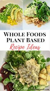 best 25 plant based diet benefits ideas on pinterest clean book