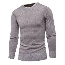 reedbler sweater pullover sweaters solid color comfortable