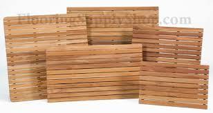 Redwood Shower Bench Wood Shower Bench Teak Shower Bench Rosemont 24 Inchhtml More
