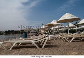 Chairs Israel People On Beach Eilat Israel Stock Photos U0026 People On Beach Eilat