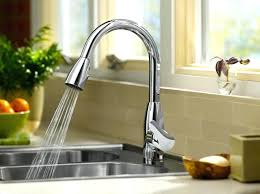 Faucet Sink Kitchen Farmhouse Style Kitchen Faucets Snaphaven