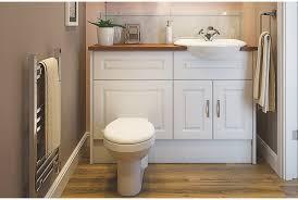 bathroom suites ideas shining design bathroom suites ideas complete diy at b q uk suite