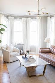 Best  Living Room Tables Ideas On Pinterest Diy Living Room - Decorations for living room tables