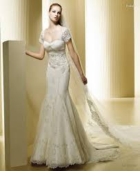 wedding dress for big arms period style wedding dresses wedding dresses in jax