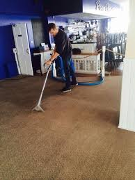 Martin Carpet Cleaning Martin Scammell Professional Carpet U0026 Upholstery Cleaning Services