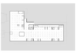 100 walkout bungalow floor plans ranch house floor plans with