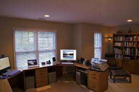 home design home office ideas for two landscape designers