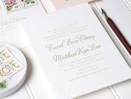 invitation wording etiquette wedding invitation wording etiquette wedding invitation templates