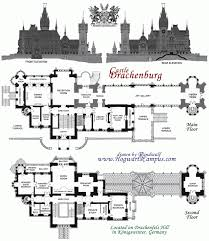 castle house plans beach modern floor plan marvelous the best