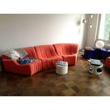 steiner canape canape steiner steiner fauteuil et canape 800 siege meubles design