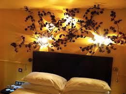 deco chambre jaune mobilier chambre jaune raliss com
