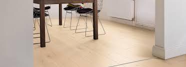 Strip Laminate Flooring Laminat Haro Laminate Floor Tritty 90 Plank 1 Strip 4v Design