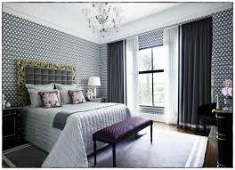 papier peint tendance chambre papier peint tendance chambre idées de décoration à la maison