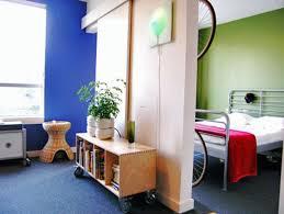 one bedroom apartments dallas tx cheap apartments hurst tx apartments rent rebate dallas texas