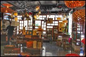 go native restaurant boutique review jayanagar bangalore