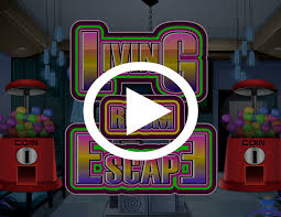 eightgames modern living room escape youtube with modern living