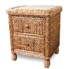 Rattan Bedroom Furniture Furniture Mesmerizing Seagrass Furniture For Home Furniture Ideas