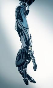 170 best anatomy of industrial robots images on pinterest