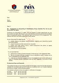 Usc Resume Template Usc Resume Template How To Write An Application Letter In Kenya