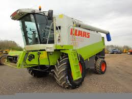 cheffins cambridge sale review may 2014 the farming forum